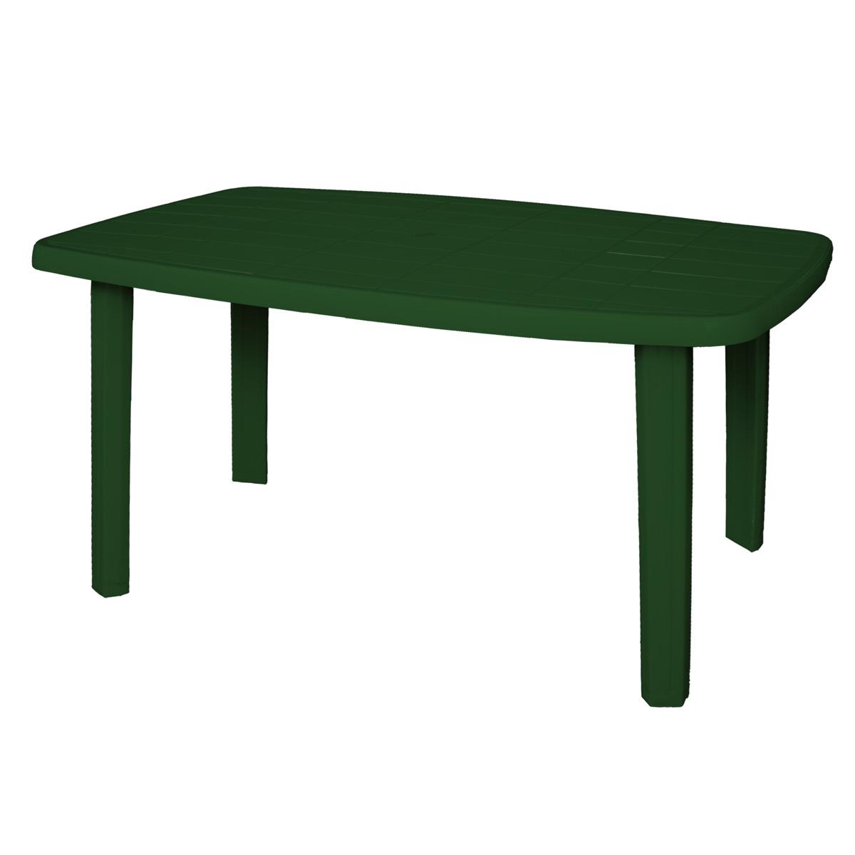 Garden table - LOCACAMP